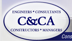 Construction & Consultiing Associates, Inc